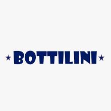 BOTTILINI
