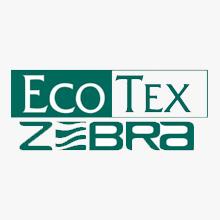 Eco Tex Зебра