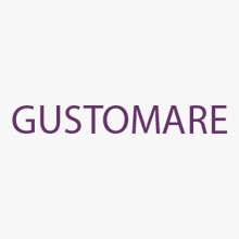 Gustomare