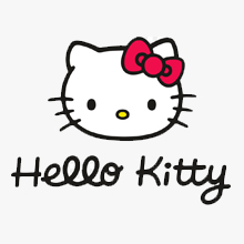 Hello Kittу
