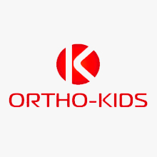 Ortho- Kids
