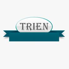 TRIEN
