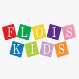 Flois Kids